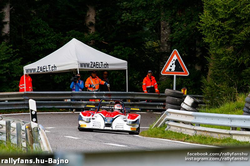 RallyFans.hu-19976
