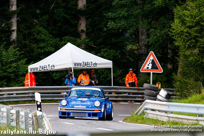 RallyFans.hu-19971