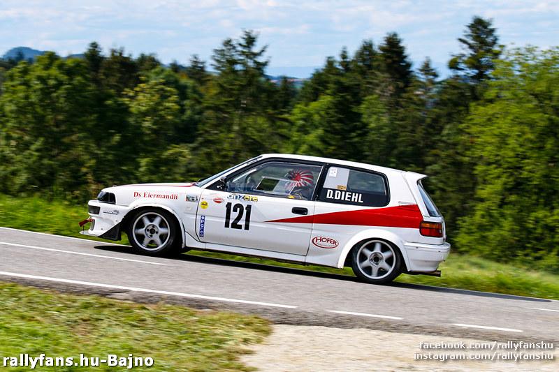 RallyFans.hu-19963