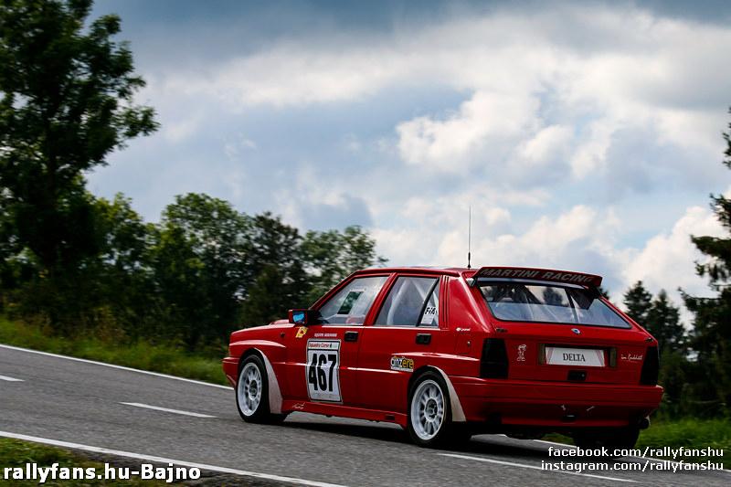 RallyFans.hu-19950