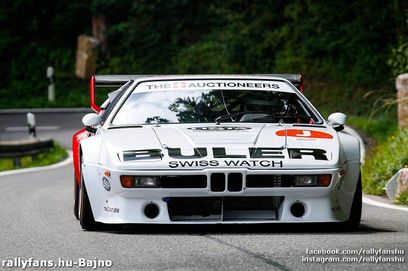 RallyFans.hu-19927