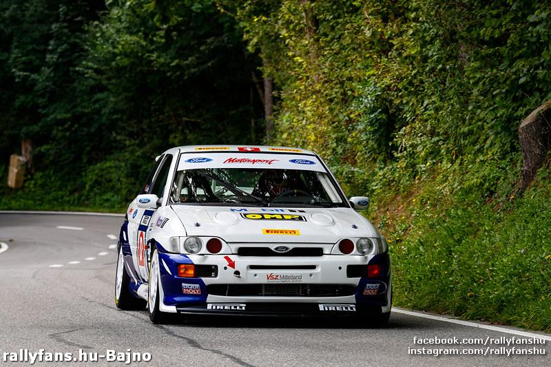 RallyFans.hu-19923