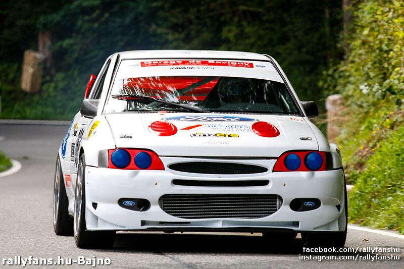 RallyFans.hu-19919