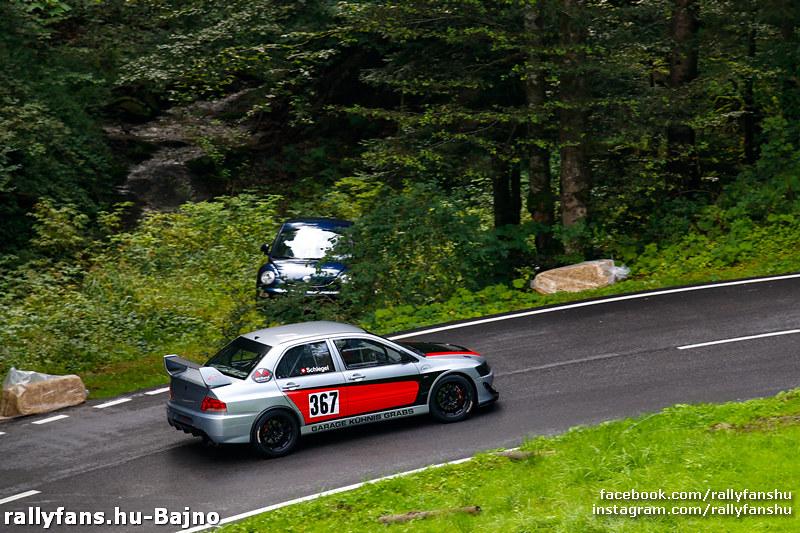 RallyFans.hu-19916