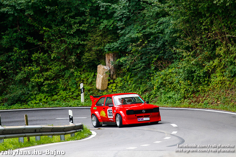 RallyFans.hu-19915