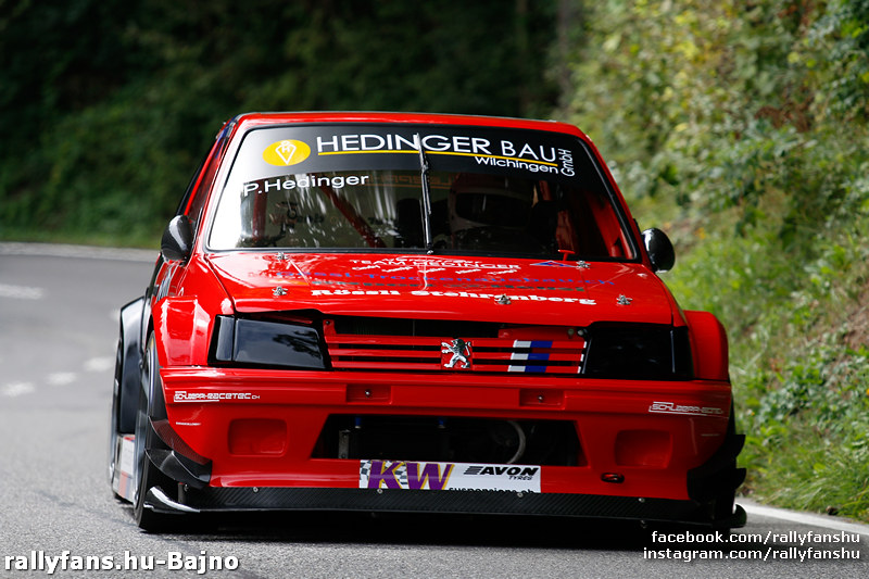 RallyFans.hu-19912