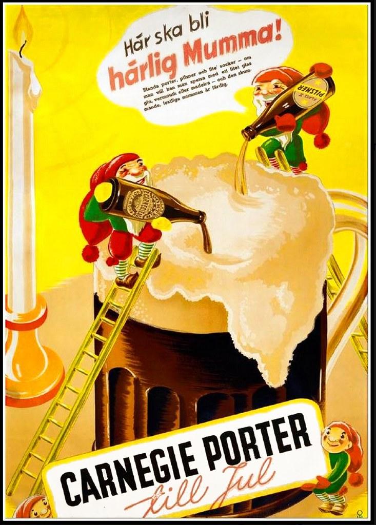 carnegis-porter
