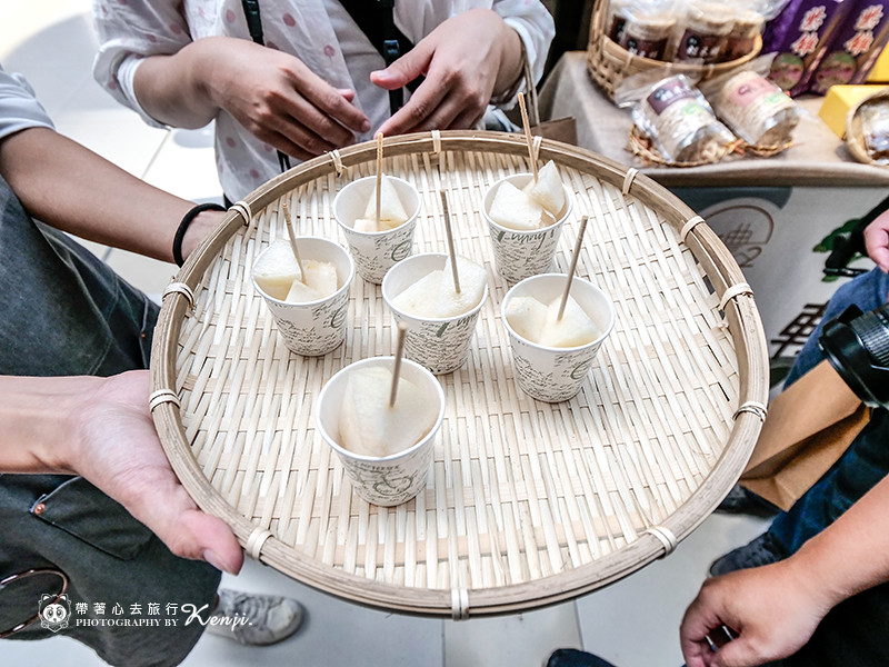 miaoli-tea-76