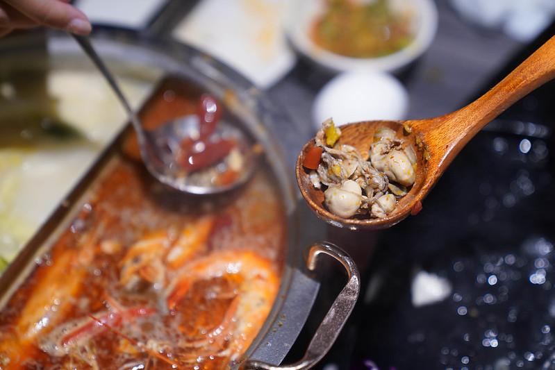 圓味涮涮鍋 (38)