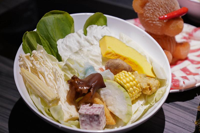 圓味涮涮鍋 (16)