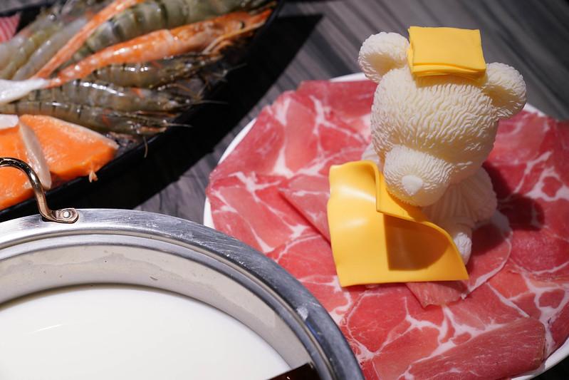 圓味涮涮鍋 (11)