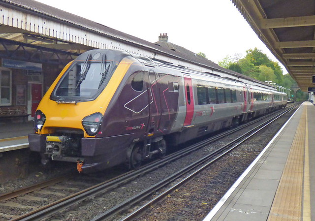 220006 at winchester
