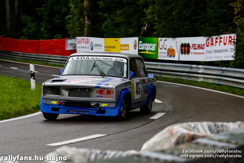 RallyFans.hu-19996