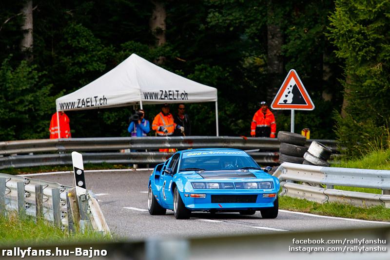 RallyFans.hu-19970