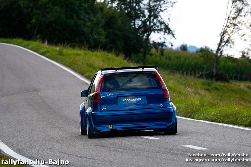 RallyFans.hu-19968
