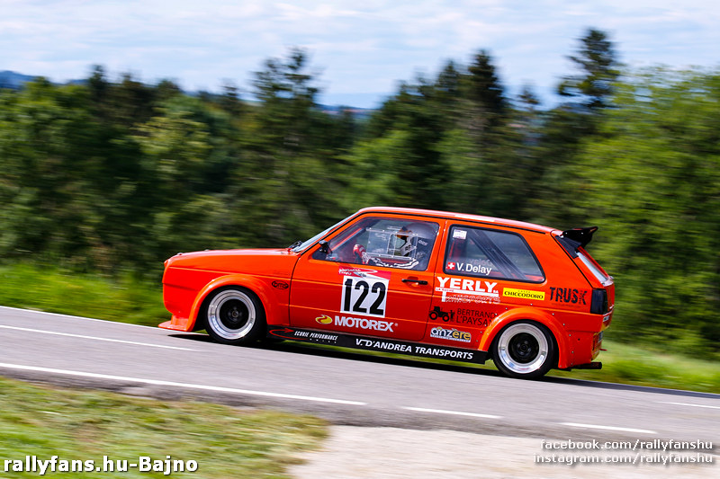 RallyFans.hu-19964