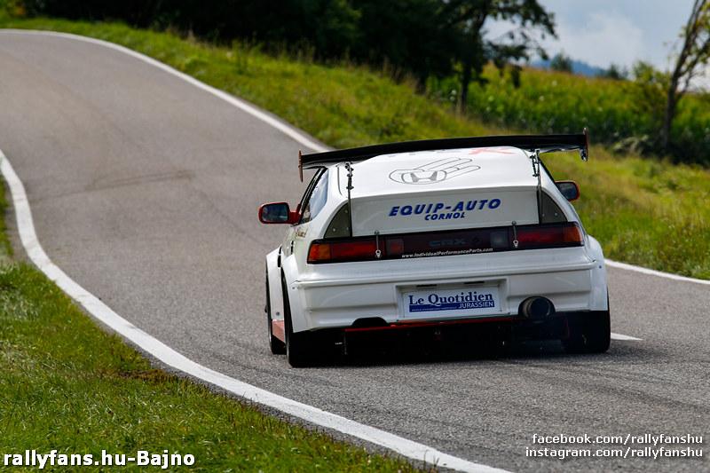 RallyFans.hu-19942