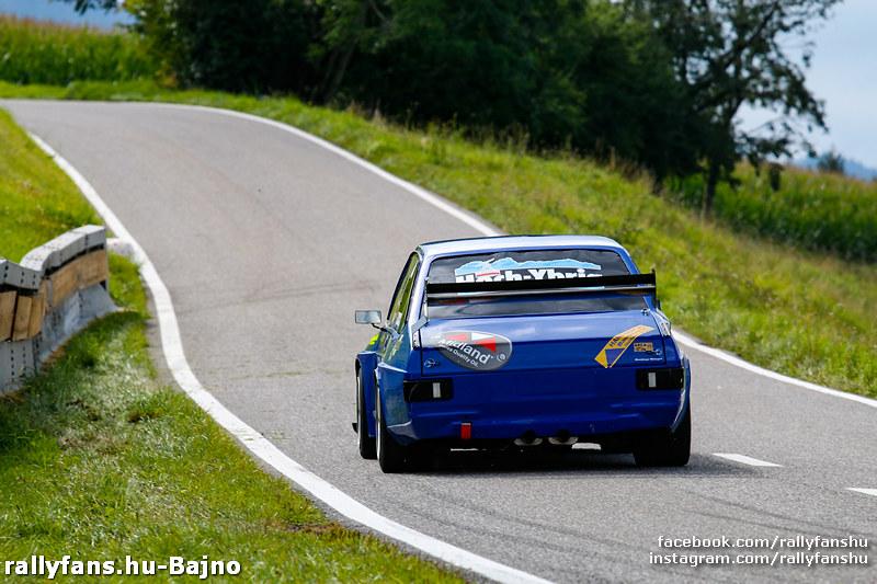 RallyFans.hu-19940