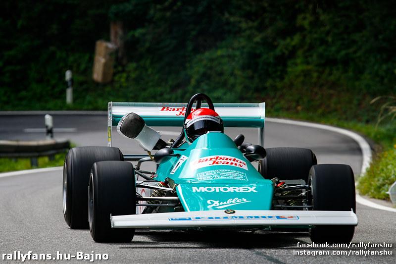 RallyFans.hu-19930