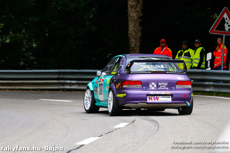 RallyFans.hu-19918