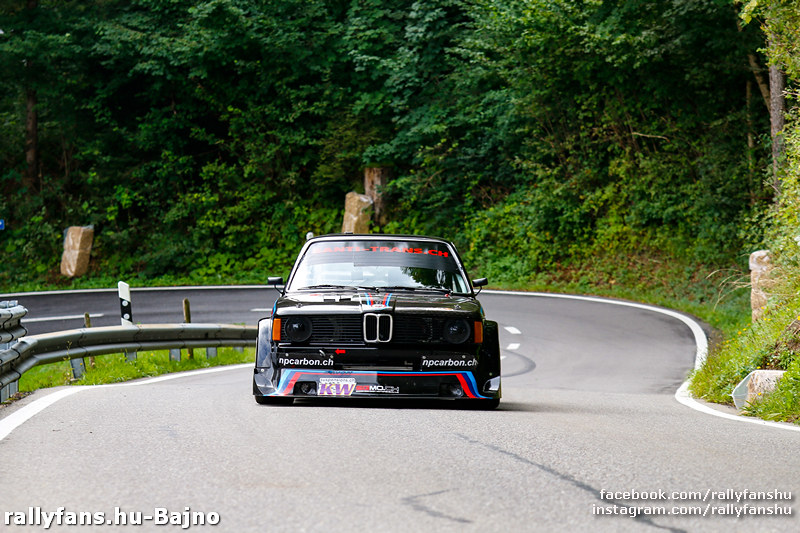 RallyFans.hu-19913