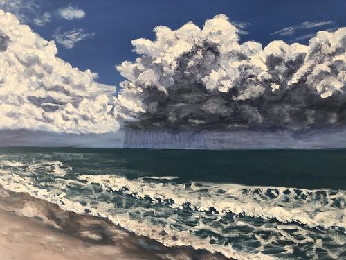 Storms on the Horizon 20