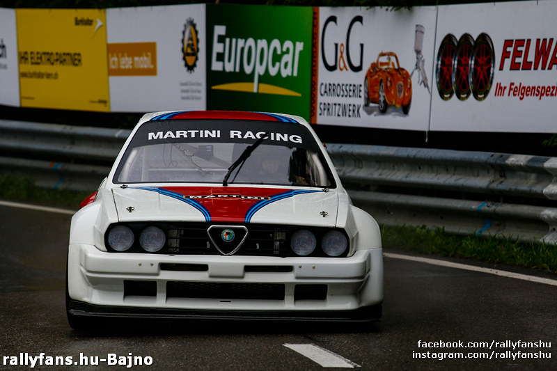 RallyFans.hu-20000