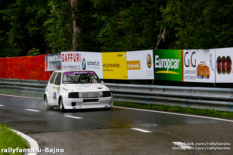 RallyFans.hu-19998