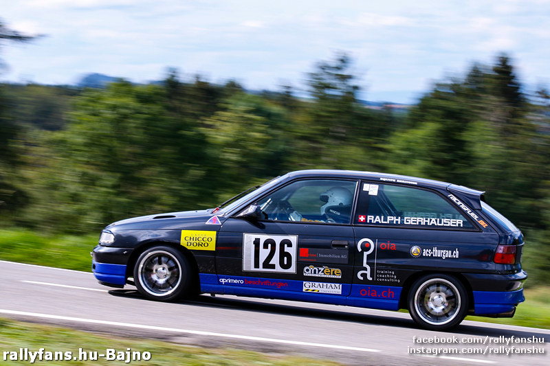 RallyFans.hu-19965
