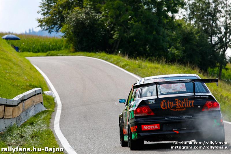 RallyFans.hu-19960