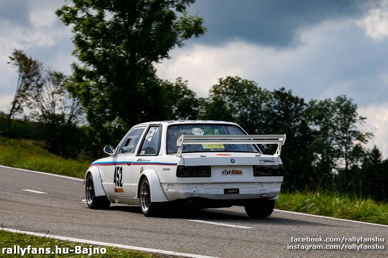 RallyFans.hu-19946