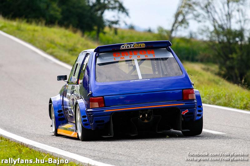 RallyFans.hu-19936