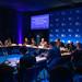 Day 2 - ITU Telecom World 2019