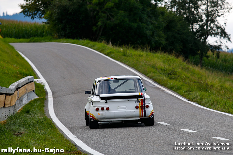 RallyFans.hu-19933