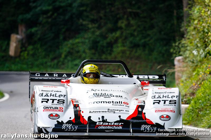 RallyFans.hu-19929