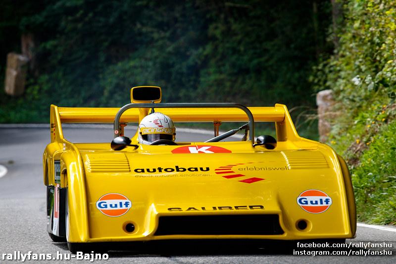 RallyFans.hu-19928