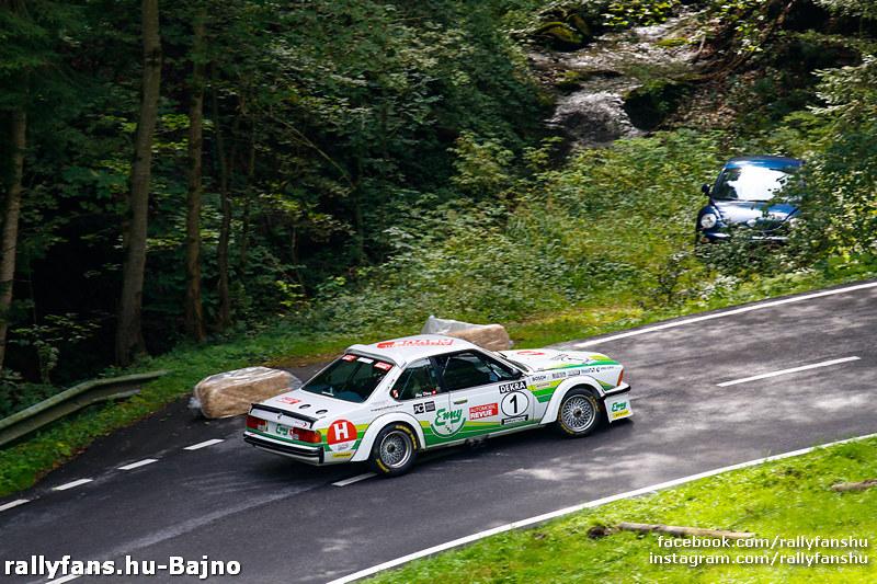 RallyFans.hu-19925
