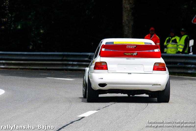 RallyFans.hu-19920