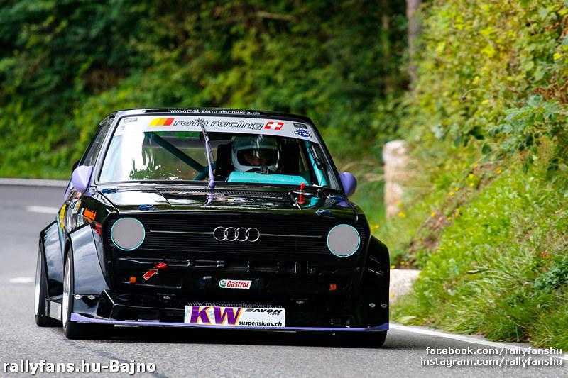 RallyFans.hu-19911