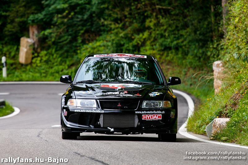 RallyFans.hu-19909