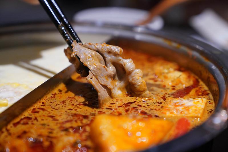 圓味涮涮鍋 (32)