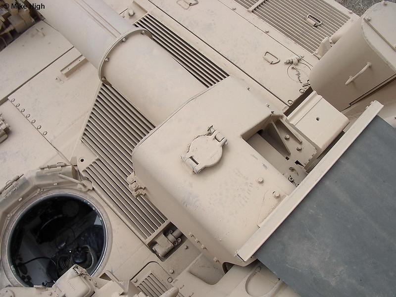 M109A6 4