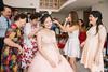 建發&寶貝 / Wedding Day