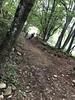 Sortie à vélo 2019 Vollore montagne