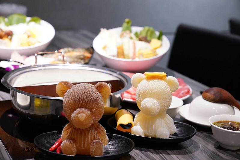 圓味涮涮鍋 (9)