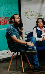 Foro periodismo y comunicacion - Mateo Rivas (14)