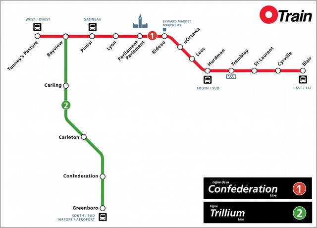 Stage 1 - Otrain_network_map