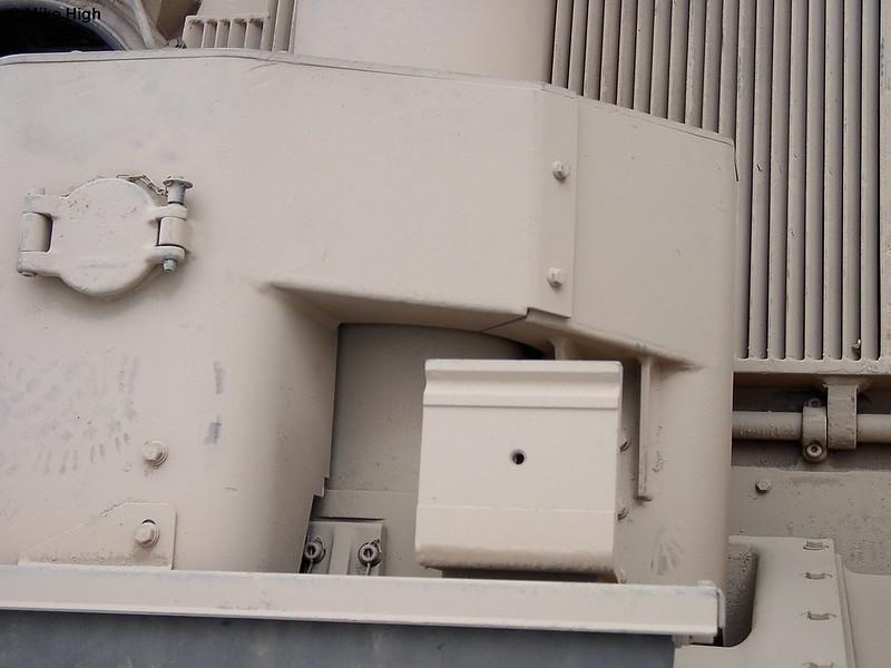 M109A6 5