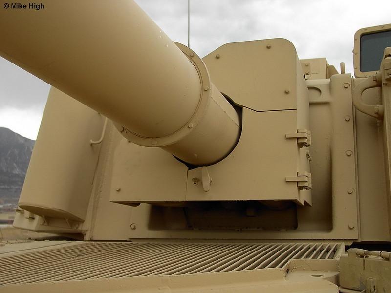 M109A6 3