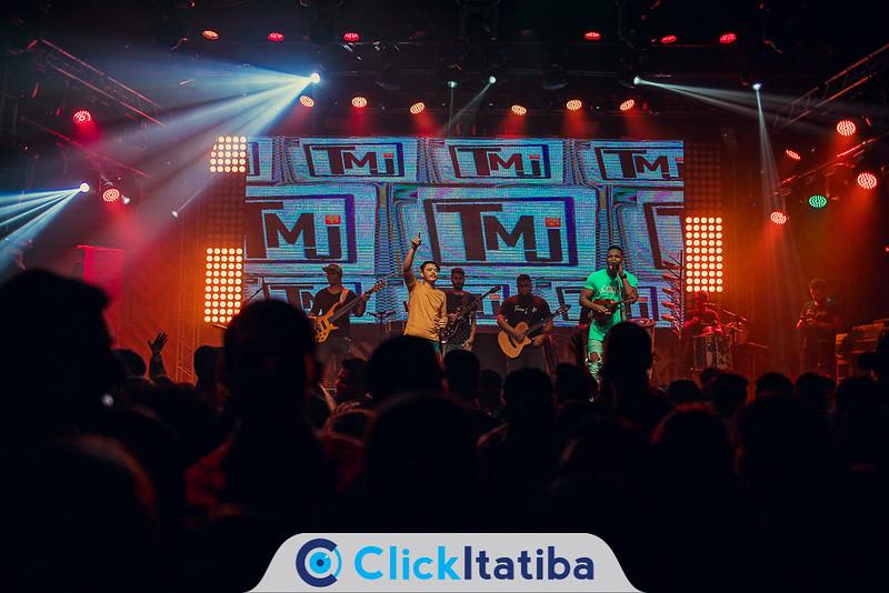 MC DON JUAN - SOSSEGA MADALENA